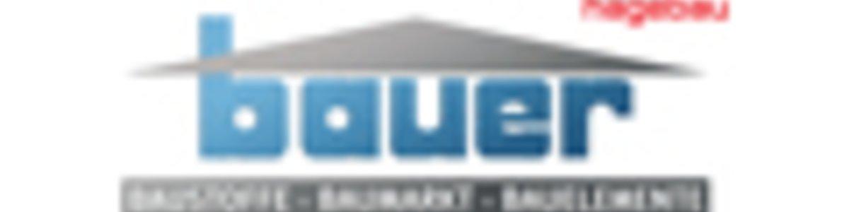 Bau - Elemente Bauer GmbH