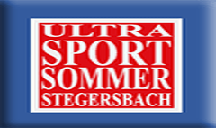 Ultrasport Sommer