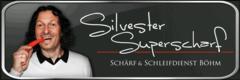 Böhm Silvester