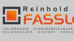Fassl Reinhold