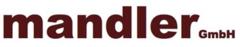 Mandler GmbH