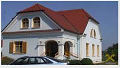 RBB Güssing / Bst. Ollersdorf