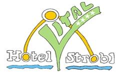 Vitalhotel Strobl Betriebs GmbH