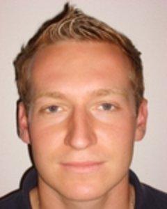 Jürgen Strobl