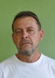 Wolfgang Strobl