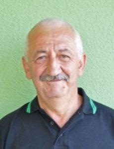 Erich Dürnbeck