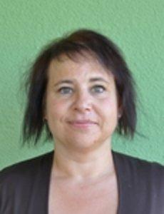 Petra Pallisch