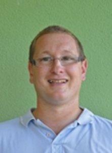 Bernd Strobl
