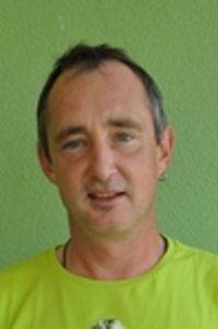 Mario Ivants