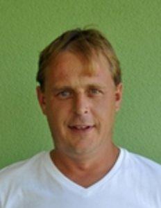 Andreas Pieber