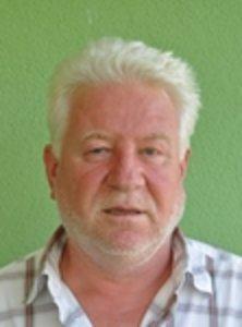 Othmar Strobl