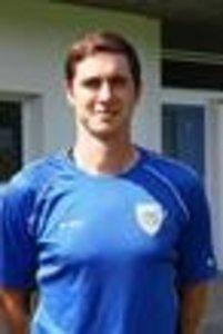 Markus Kirisits