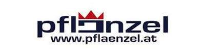 E. & F. Pflänzel GmbH